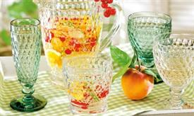 boston_crystal_crystal_stemware_by_villeroy__and__boch.jpeg