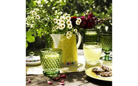 Picture of BOSTON GREEN by Villeroy & Boch