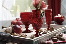 boston_red_crystal_stemware_by_villeroy__and__boch.jpeg