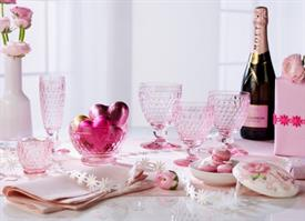 boston_rose_crystal_stemware_by_villeroy__and__boch.jpeg