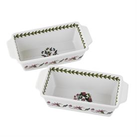 botanic_garden_bakeware_china_dinnerware_by_portmeirion.jpeg