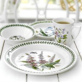 botanic_garden_dinnerware_china_dinnerware_by_portmeirion.jpeg