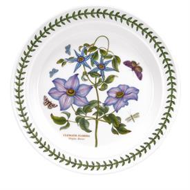 botanic_garden_estate_china_dinnerware_by_portmeirion.jpeg