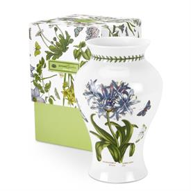 botanic_garden_giftware_china_dinnerware_by_portmeirion.jpeg