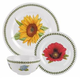 botanic_garden_melamine_china_dinnerware_by_portmeirion.jpeg