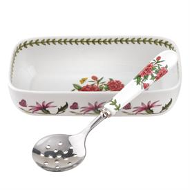 botanic_garden_serveware1_china_dinnerware_by_portmeirion.jpeg