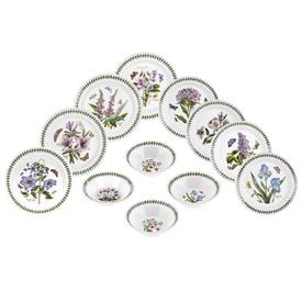 botanic_garden_sets_china_dinnerware_by_portmeirion.jpeg