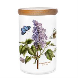 botanic_garden_storage_china_dinnerware_by_portmeirion.jpeg