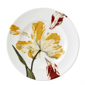 botanical_tulips_china_dinnerware_by_royal_crown_derby.jpeg