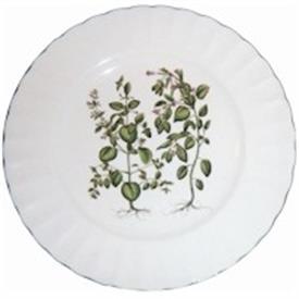botany_china_dinnerware_by_mikasa.jpeg
