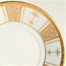botticelli_bouton_d'or_china_dinnerware_by_haviland.jpeg