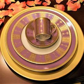 botticelli_lilas_china_dinnerware_by_haviland.jpeg