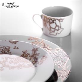 Picture of BOUDOIR by Royal Limoges