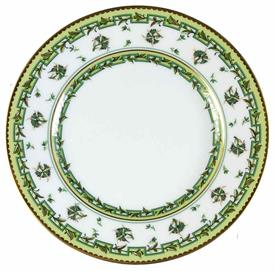 bougainville_green_china_dinnerware_by_raynaud.jpeg