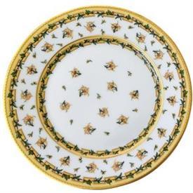 bougainville_yellow_china_dinnerware_by_raynaud.jpeg