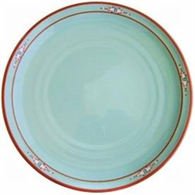 Picture of BOULDER RIDGE (8674) by Noritake