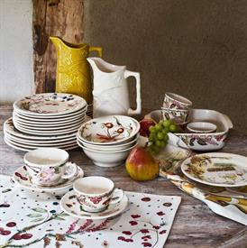 bouquet_by_gien_china_dinnerware_by_gien.jpeg