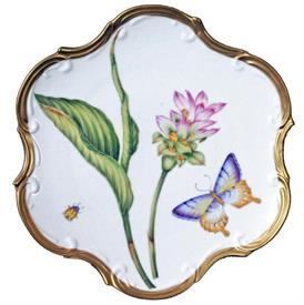 bouquet_of_flowers_china_dinnerware_by_anna_weatherley.jpeg