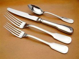 bourbon_stainless_flatware_by_couzon.jpg