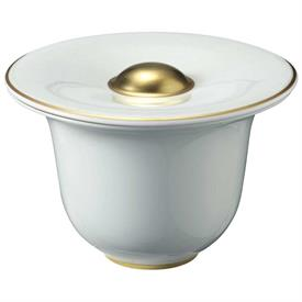 bouton_d'or_china_dinnerware_by_raynaud.jpeg