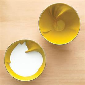 bowls_by_geraldine_china_dinnerware_by_bernardaud.jpeg
