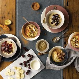 bowls_of_plenty_china_dinnerware_by_royal_doulton.jpeg