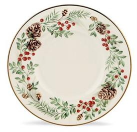 boxwood_and_pine_china_dinnerware_by_lenox.jpeg