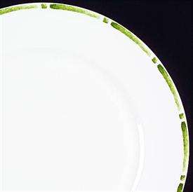 boxwood_barbara_barry_china_dinnerware_by_wedgwood.jpeg