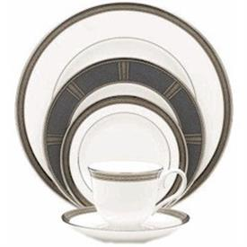 braided_elegance_china_dinnerware_by_lenox.jpeg