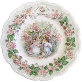 Picture of BRAMBLY HEDGE by Royal Doulton