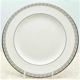 brandywine__gorham_china_dinnerware_by_gorham.jpeg