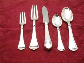 brantome_plated_flatware_by_ercuis.jpg