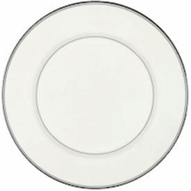 briarcliffe_china_dinnerware_by_mikasa.jpeg