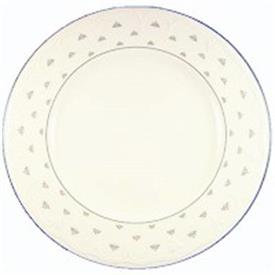 bricelyn_china_dinnerware_by_lenox.jpeg