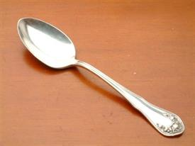 bridal_rose__plated__plated_flatware_by_oneida.jpg