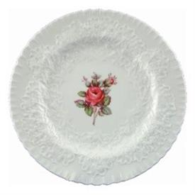Picture of BRIDAL ROSE-SPODE by Spode