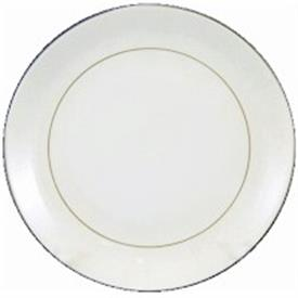 bridal_veil_china_china_dinnerware_by_mikasa.jpeg