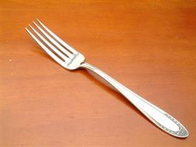 bridal_wreath__oneida__plated_flatware_by_oneida.jpg