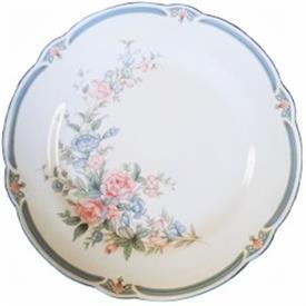 brighton_springs_china_dinnerware_by_noritake.jpeg