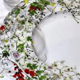 brillance_fleurs_sauvages_china_dinnerware_by_rosenthal.jpeg