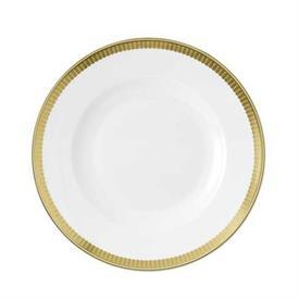 bristol_belle_blanchard_china_dinnerware_by_royal_crown_derby.jpeg