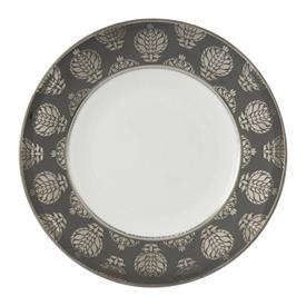 bristol_belle_graphite_china_dinnerware_by_royal_crown_derby.jpeg