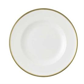 bristol_belle_montgolfier_china_dinnerware_by_royal_crown_derby.jpeg
