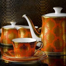 bristol_belle_orange_china_dinnerware_by_royal_crown_derby.jpeg