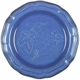 bristol_blue_china_dinnerware_by_mikasa.jpeg