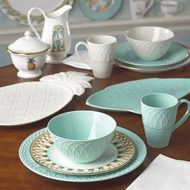 british_colonial_china_dinnerware_by_lenox.jpeg