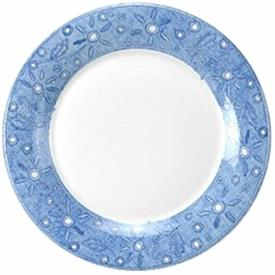 brittany_denim_china_dinnerware_by_portmeirion.jpeg