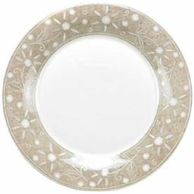 brittany_khaki_china_dinnerware_by_portmeirion.jpeg