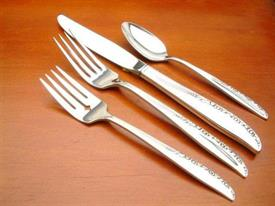 brittany_rose_plated_flatware_by_rogers.jpg