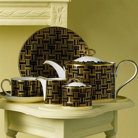broadway_royal_crown_derby_china_dinnerware_by_royal_crown_derby.jpeg
